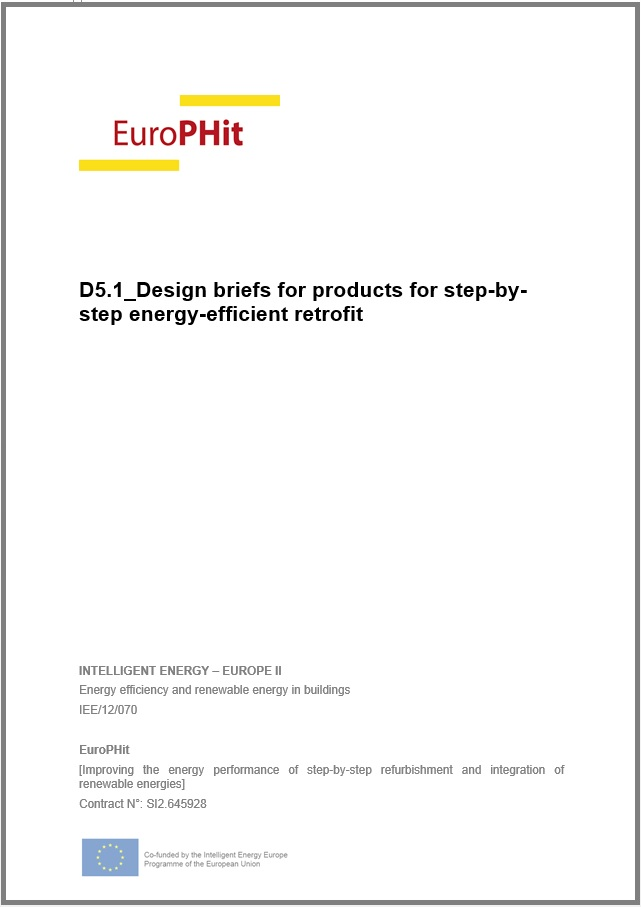 Products Europhit